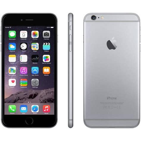 iphone 7 plus rumored to increase storage memory priceme consumer