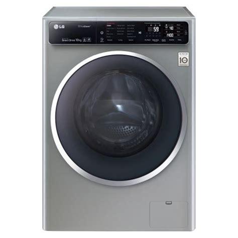 piumone in lavatrice piumone lavatrice 8 kg samsung wwhew with piumone