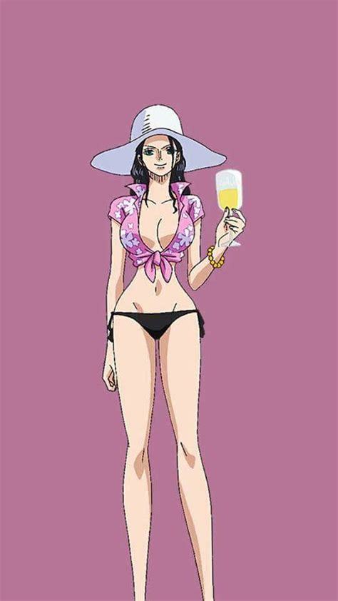 one piece film completo italiano 17 best images about one piece on pinterest robins law