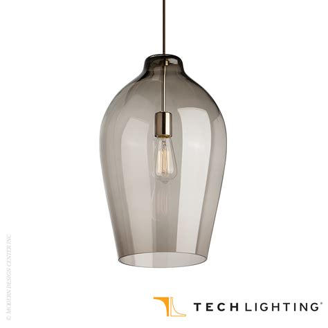 Tech Lighting Pendants Prescott Pendant Light Tech Lighting Metropolitandecor