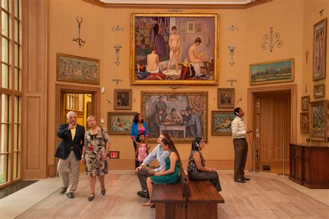 picasso paintings barnes foundation the barnes foundation premieres major new picasso