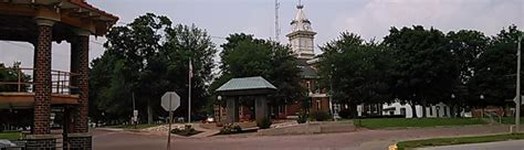 Will County Circuit Clerk Search Edwards County Circuit Clerk Albion Illinois Est 1814