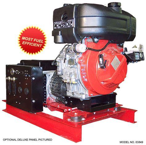 yanmar l100 generator wiring diagram yanmar alternator