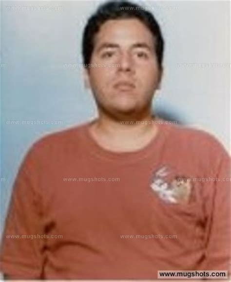 samuel flores samuel flores jr ex fbi informant son of gunned down