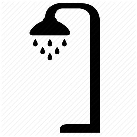bathroom png bath bathroom clean drops shower water icon icon