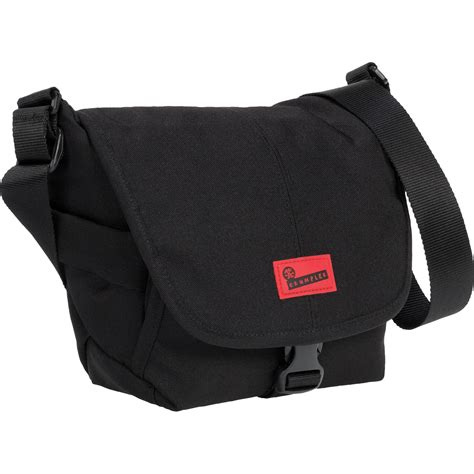 crumpler bag crumpler 4 million dollar home bag black md4003 b00p40 b h