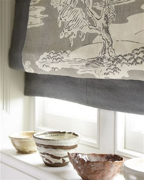 bathroom roman blinds made to measure 17 best ideas about classic roller blinds on pinterest