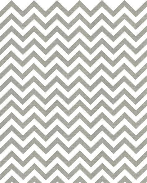 zigzag pattern in peripheral vision the 25 best ideas about zig zag wallpaper on pinterest