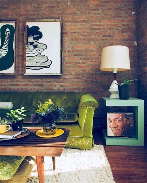 olive green home decor olive green home decor color trend fall season interior design