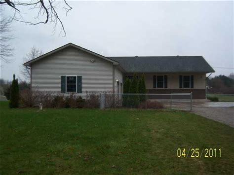 houses for sale in mason mi 558 n edgar rd mason michigan 48854 detailed property info foreclosure homes free