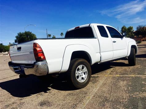 Looking For Used Toyota Tacoma Trucks 17 Best Ideas About Toyota Prerunner On Toyota