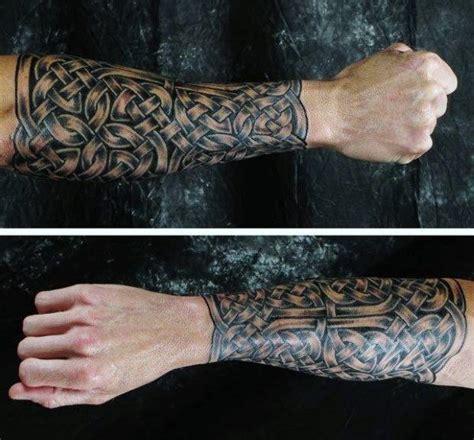 100 70 tattoos for ireland 100 celtic knot tattoos for interwoven design ideas