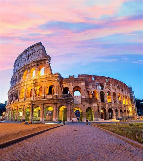 in italian escorted tours and coach holidays to italy leger holidays