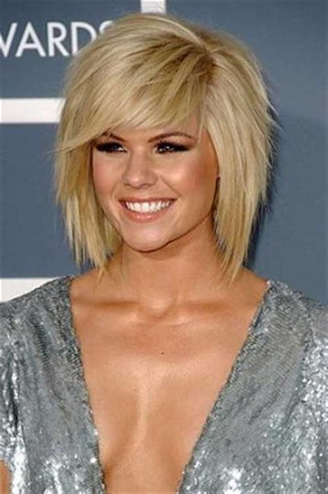 hairstyles with fullness 25 short hair cuts for women short hairstyles haircuts