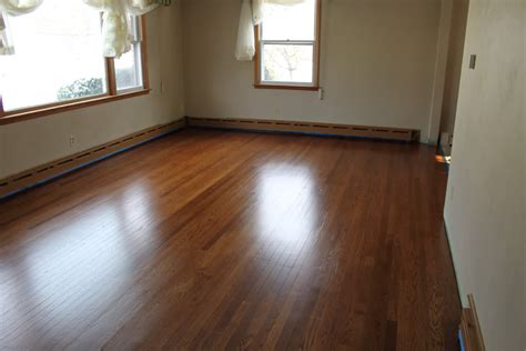 Minwax Floor Stain by Minwax Stains On Oak Floors Houses Flooring Picture Ideas Blogule