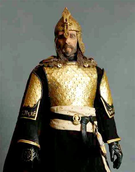 Syria Minie By Fattaya Muslim muslim saracen chivalry as templar heritage the