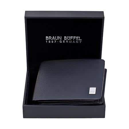 Dompet Kulit Pria Merk 10 merk dompet pria yang bagus berkualitas di dunia