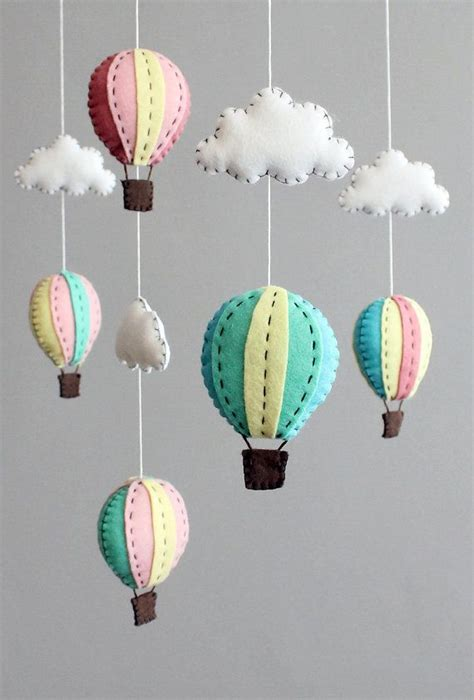 Crib Mobiles For by 121 Best Images About Diy Crib Mobiles On