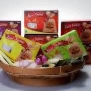 Kerupuk Kulit Asli Garut Asgar aneka produk makanan olahan khas garut bag 2 jelajah