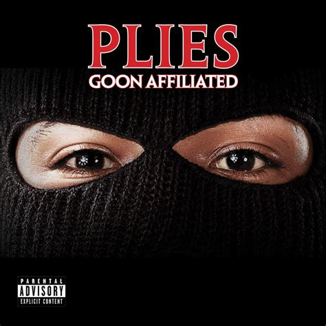 plies music plies look like lyrics genius lyrics
