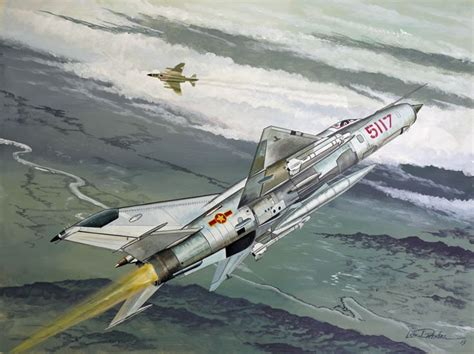 mig 21 aces of the 944 best images about the other side of the quot cold war quot on soviet army soldiers