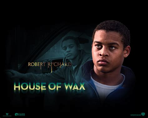 watch house of wax 2005 full hd movie trailer house of wax images house of wax hd wallpaper and