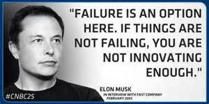 elon musk leadership style elon musk transformational leadership in action