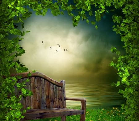 Other Nature place of peace other nature background wallpapers on