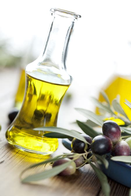 healthy fats include a complete nutrition diet should include fats healthy fats