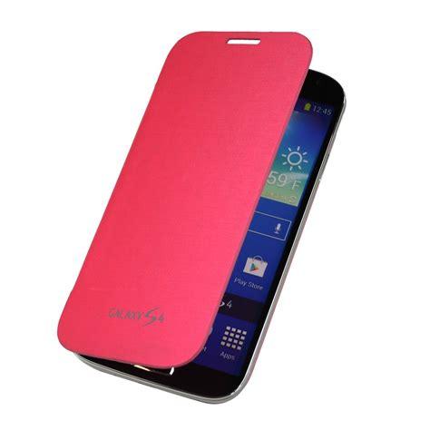 Smile Flip Cover Samsung Galaxy 2 Pink flip cover f samsung galaxy s2 s3 s3 mini s4 s4 mini s5 s5 mini note schutzh 220 lle ebay