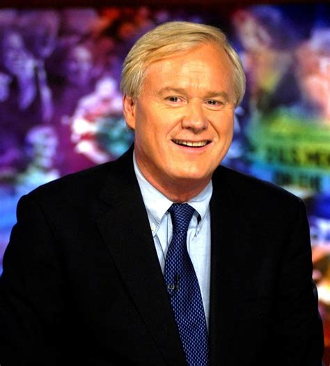 Hardball Host Has A On by Chris Matthews Author And Host On Msnbc S Hardball With