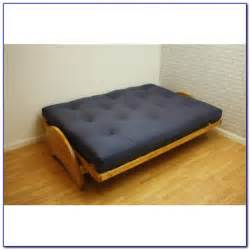 3 Fold Sofa Bed Mattress Bi Fold Futon Mattress Uk