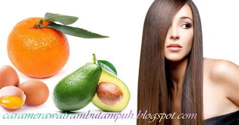 Perawatan Alami Untuk Rambut Perawatan Alami Untuk Rambut Rontok 10 tips perawatan rumahan untuk rambut panjang dan tebal tips cara merawat rambut mudah sehat dan