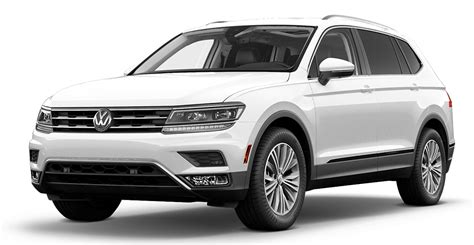 Lease Volkswagen Tiguan by New Vw Tiguan Lease And Finance Prices In Manchester Nh
