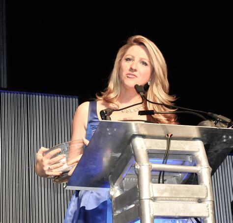 meet the team 9news denver colorados online news leader amelia earhart from 9news returned as emcee