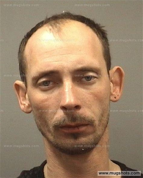 Wayne County Nc Arrest Records Wayne Coley Mugshot Wayne Coley Arrest Rowan County Nc