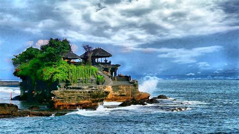 in bali everything to about bali vacation bali indonesia