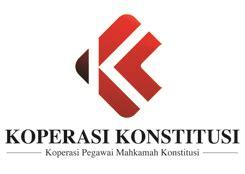 tutorial membuat logo koperasi logo koperasi konstitusi desain grafis bang syawal
