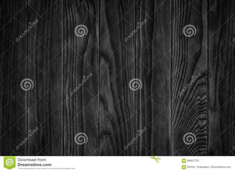 Distressed Wood Floor Texture - page of stained distressed wooden floor board
