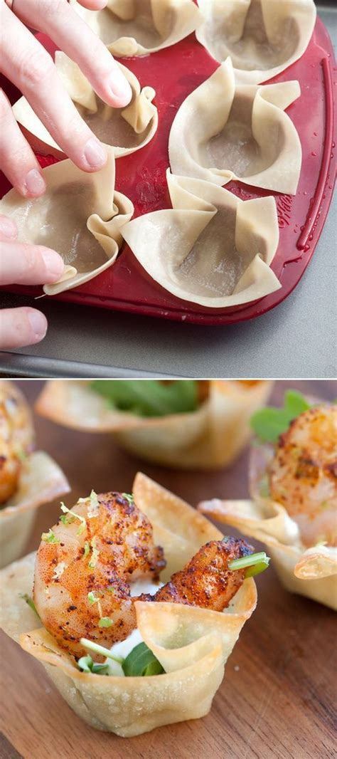 kid friendly potluck appetizer best 25 easy finger food ideas on easy tailgate food easy snacks and easy