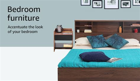 bedroom furniture buy online at low prices in photo furniture buy furniture online at low prices in india