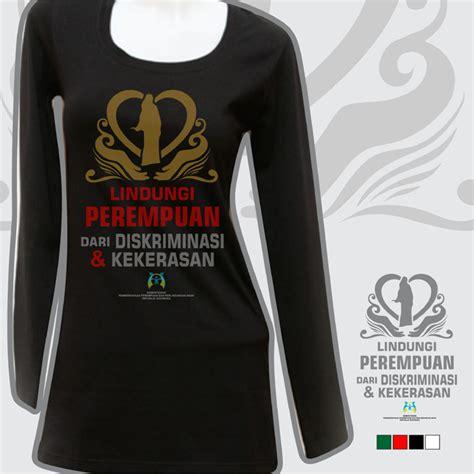 Kaos T Shirt Lengan Panjang Print Custom Tokio Hotel 6 contoh design baju kelas lengan panjang sribu office