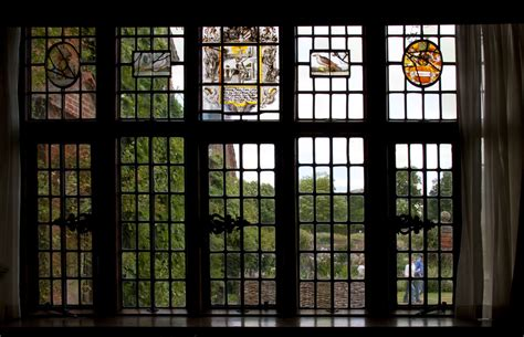 history of house windows file packwood house window 4764153795 jpg wikimedia commons