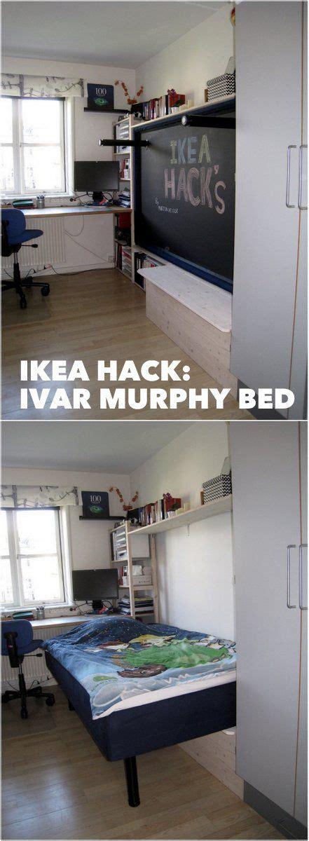 ikea murphy best 25 murphy bed ikea ideas on diy murphy