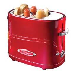 Price Of Pop Up Toaster Retro Series Pop Up Dog Toaster