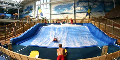 Kalahari Sandusky Gift Cards - kalahari waterpark in ohio rooms to rent for couples in london