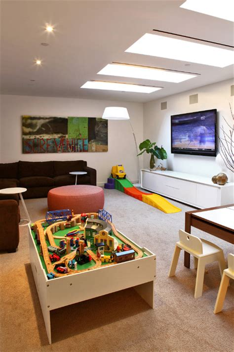 townhouse basement ideas west townhouse nyc