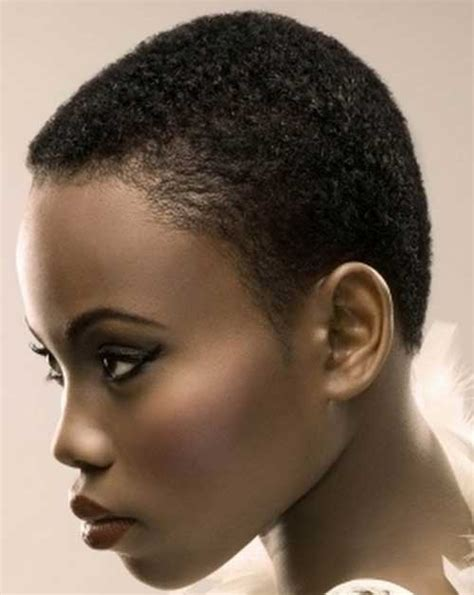 african american short styles for older womwn latest short haircuts for black women short hairstyles