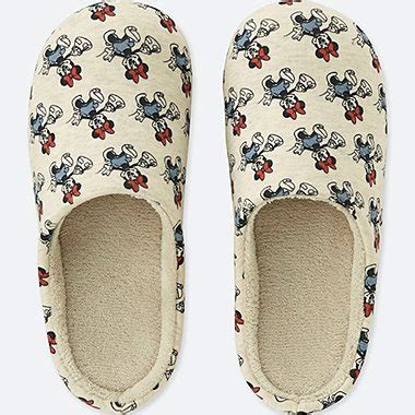 uniqlo bedroom slippers women s shoes and accessories uniqlo us