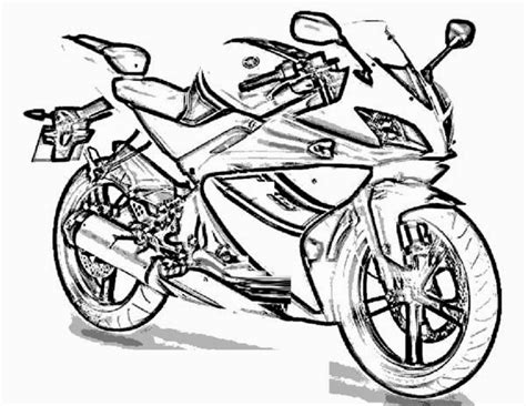 batman motorcycle coloring pages batman motorcycle coloring pages coloring page